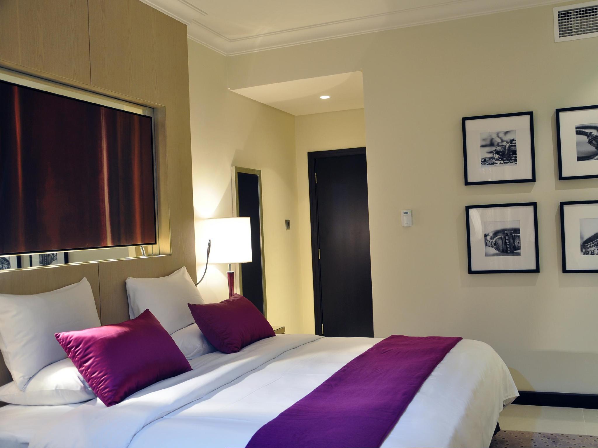Gulf hotel bahrain, manama   boek een aanbieding op agoda.com